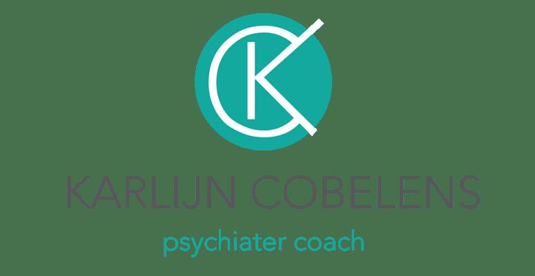 Kinder- en jeugdpsychiater & Psychiater-coach